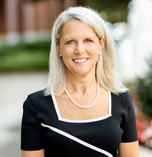 Jennifer Kafer